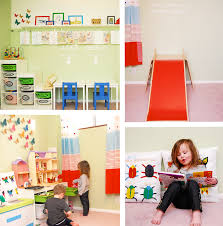 playroom reveal before and after shwin and shwin so in the end i had one goal in mind for the playroom a place my kids could create play and learn i wanted it to be bright colorful and inviting