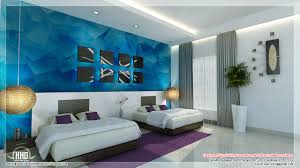 Interior Design Bedroom Ideas - Beautiful house interior design
