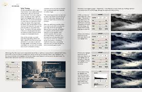 complete photography understand cameras to take edit and share