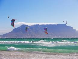 buy boots cape town kiteboarding cape town kiteboarding lessons in cape town