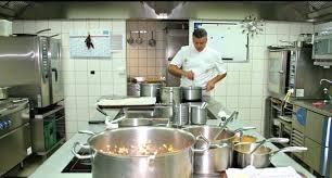 commis de cuisine offre d emploi d emploi la cheneaudière recrute en cuisine
