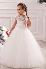 communion dresses on sale white ivory communion dresses pageant