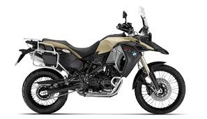 bmw f 800 gs wallpapers bmw f 800 gs rentals u0026 specifications eaglerider