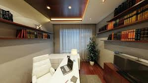 interior of home interior home design wonderful high ceiling design