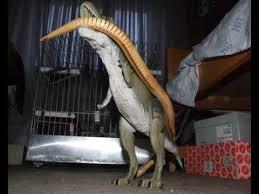 vidio film ular anaconda t rex vs anaconda youtube