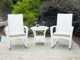 Jaavan Patio Furniture by Patio Furniture Miami Fl Design Photos Ideas The Best Outdoor