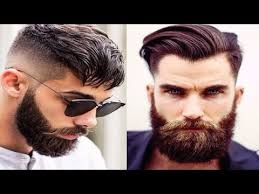 download top 10 best sxiest beard styles for men 2017 2018 mens