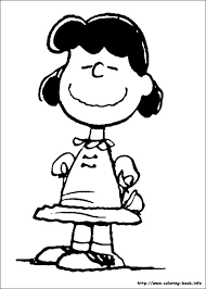 website picture gallery peanuts coloring pages coloring book