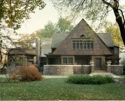 frank lloyd wright prairie style houses frank lloyd wright trust terra foundation for american art prairie