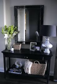 entryway ideas modern decorations entryway table christmas decorations decorating