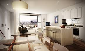 for studio type your apartments apartment home design idea studio apartment interiors inspiration open layout plan