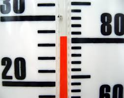 Window Unit Heat Pump Window Ac Unit Guide The Air Conditioner Guide