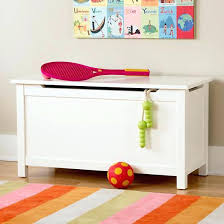 Storage Bench Seat Toy Storage Bench Seat Canada Throughout Plan Indoor With Ideas