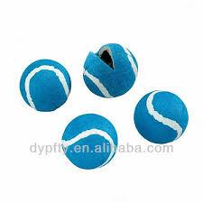 Tennis Balls For Chairs Black Tennis Ball For Chairs Buy Tennis Balls For Chairs Chair