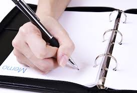how to write an essay in french FluentU