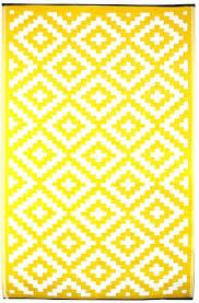 Outdoor Plastic Rugs New Outdoor Rugs Australia Rug Recycled Polypropylene Outdoor