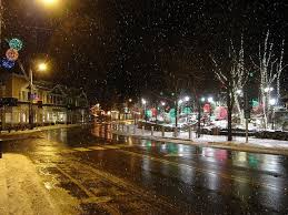 87 best freeport winter images on pinterest maine frozen and