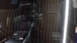 lexus dismantlers uk workshop news car electrics u0026 repairs