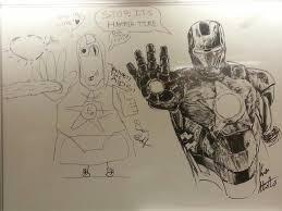 31 kickass whiteboard drawings funny gallery ebaum u0027s world