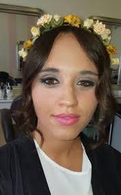 28 best makeup maquillaje images on pinterest make up natural