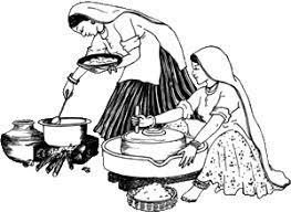 la cuisine ayurv馘ique cuisine ayurvéda formules recettes pour la cuisine indienne