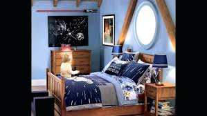 star wars bedroom decorations articles with star wars themed bedroom pictures tag impressive