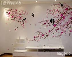 Cherry Blossom Decoration Ideas Best 25 Cherry Blossom Decor Ideas On Pinterest Cherry Blossom