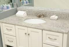 quartz bathroom vanity top my web value