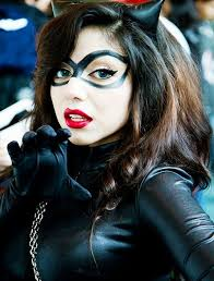 Cool Cat Halloween Costume 25 Diy Catwoman Costume Ideas Catwoman
