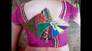 dailymotion blouse trendy blouse designs part 2 corner dailymotion