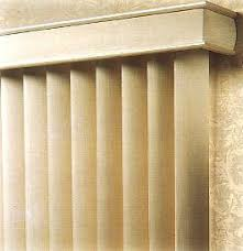 Vertical Blinds Fabric Suppliers Vertical Blinds Replacement Slats And Roller Shades Perfecto