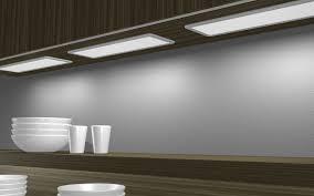 led unterbauleuchte küche mit led technik leuchtenvielfalt für die küche