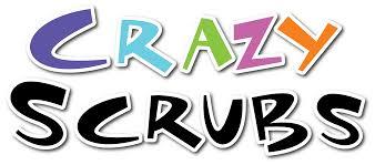 crazyscrubs com co