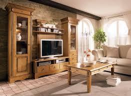 Wohnzimmer Nordischer Stil Möbel Landhausstil Wohnzimmer Bezaubernd Mobel Tesoley Nordischer