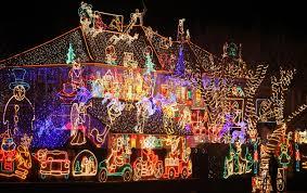 christmas lights ideas 2017 outdoor christmas light decoration ideas christmas celebration