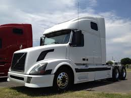 volvo trucks for sale commercial truck sales used truck sales and finance blog