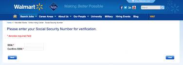 wal mart job application adobe pdf apply online