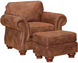 Broyhill Leather Sofa Reviews Laramie Chair Broyhill Broyhill Furniture