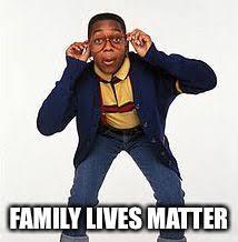 Family Matters Memes - family matters memes imgflip