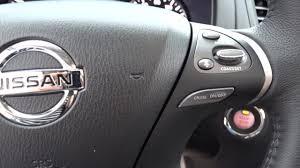 nissan pathfinder gear shift stuck in park new 2017 nissan pathfinder platinum chicago il near tinley park