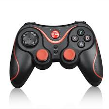 controller for android s3 bluetooth joystick gaming controller for android with