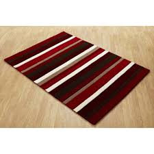 Modern Rugs Discount Code Fresh Modern Rugs Voucher Codes Innovative Rugs Design