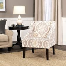 broyhill living room chairs chair off broyhill mustard yellow accent chair with brown chairs