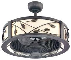 outdoor misting fan lowes best of patio fans lowes for enclosed ceiling fan bring back comfort