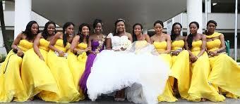 purple and orange wedding dress purple and yellow wedding dress 85 with additional wedding