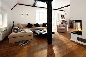 wohnzimmer inneneinrichtung laminat landhaus für deko wohnzimmer inneneinrichtung