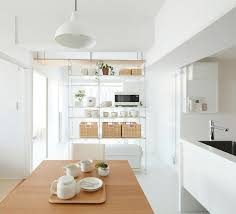 best 25 muji house ideas on pinterest muji home muji style and