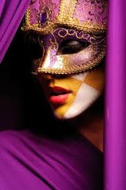 mardi gras masks for women mardi gras the salacious musings of eros