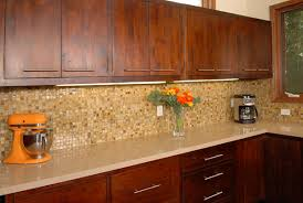 teak wood kitchen cabinets reclaimed teak kitchen