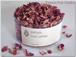 where can i buy petals where to buy edible petals in perth fruit garden